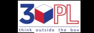 Triple-P-Logistics logo-1
