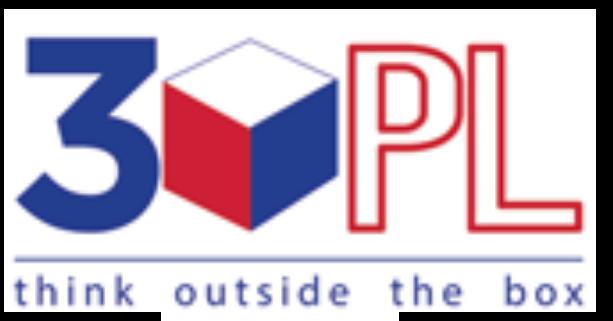Triple P Logistics